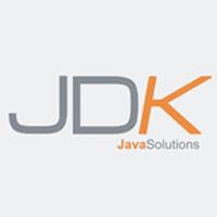 Risultati immagini per JDK Srl